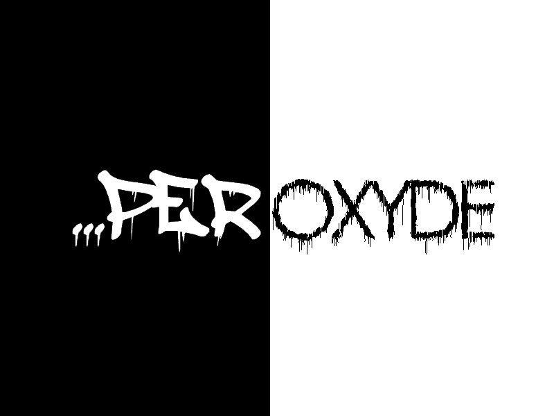 PEROXYDE