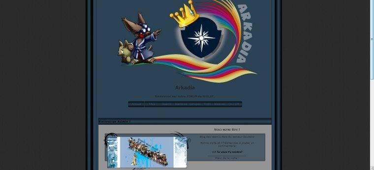 [08/03/2013] - Commande Team-Para