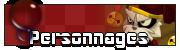 [20/11/2013] - Commande Hydronation