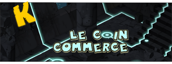 [23/03/2014] Commande Dark-Phire