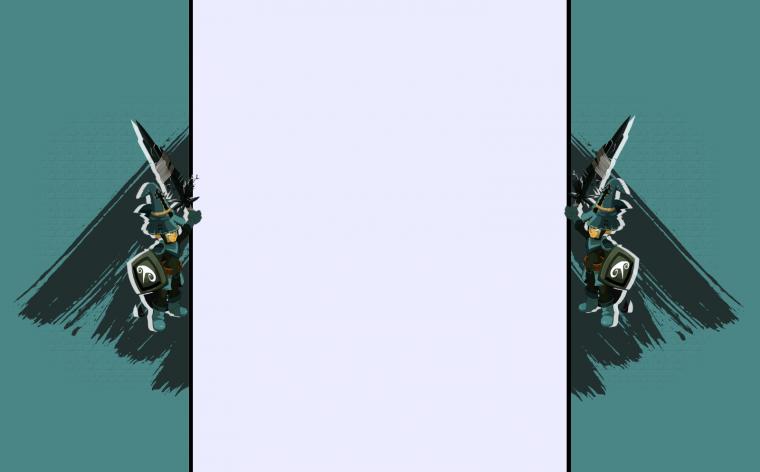 [03/04/2014] Commande Milimetre