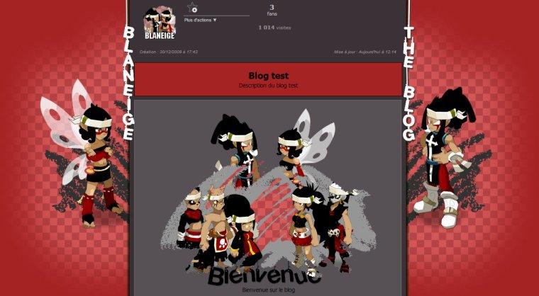 [27/04/2014] Commande Team-Blaneige