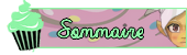 [11/05/2014] Commande TeamCupcake-Many