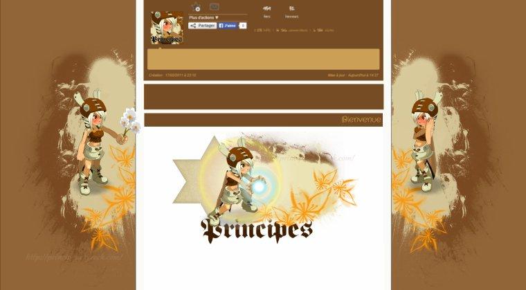 [02/12/2014] Commande Principes