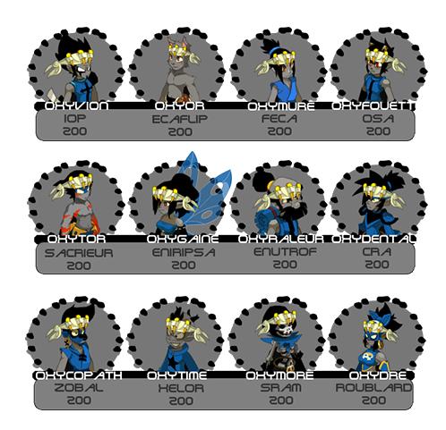 [20/01/2015] Commande Team-Oxyde