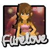 Fiirelove-Commandes
