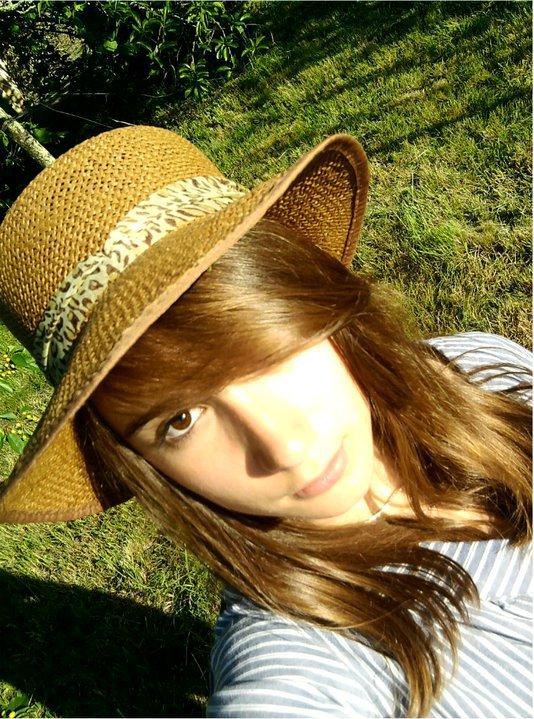 Summer I miss y0u