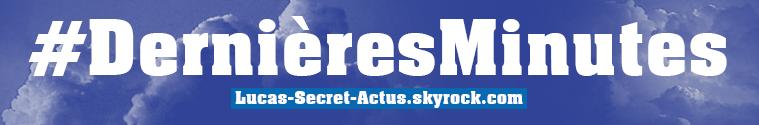 #DERNIERESMINUTES : Julie Taton quitte la Secret Team !