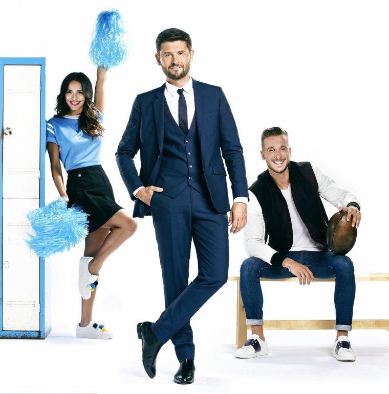 #DernièresMinutes : #SS11 le 1er septembre à 23h30 sur TF1 !