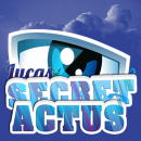 Photo de Lucas-Secret-Actus
