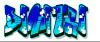 Mon logo.