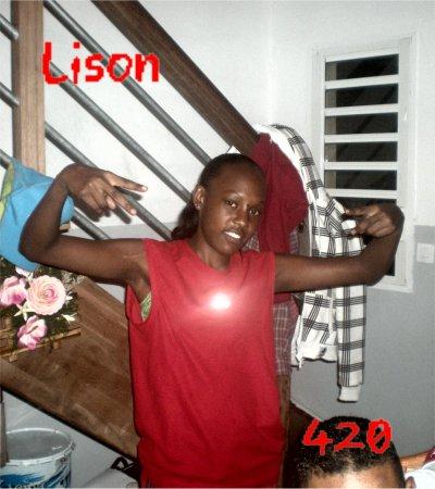 C mOii tii liisOn420...