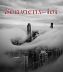 SOUVIENS-TOI de M.