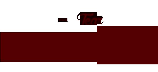 IL FAIT FROID N'EST-CE PAS ? de TAMA.