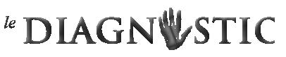 A GINGER HISTORY de LAU'-