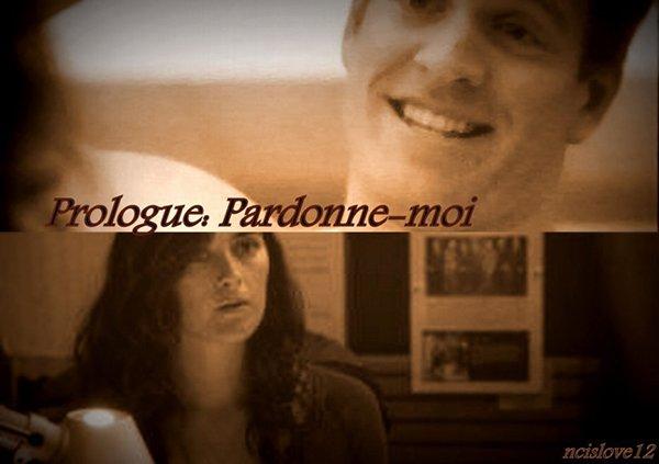 PARDONNE-MOI de NCISLOVE12.