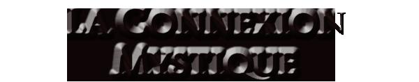 LA CONNEXION MYSTIQUE de COMET.