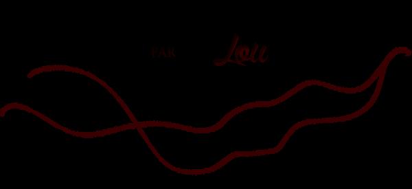 LA CARRIÈRE de LACARRIEREHG.