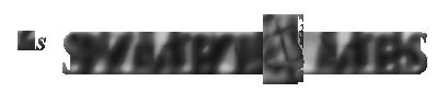 OLIVIA-GESTION de KLARA.