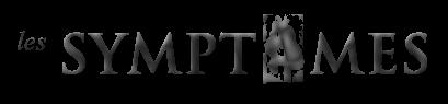 CAPITAINE ALBATOR : DIRECTION VOYAGE de DIMENSION-VOYAGE