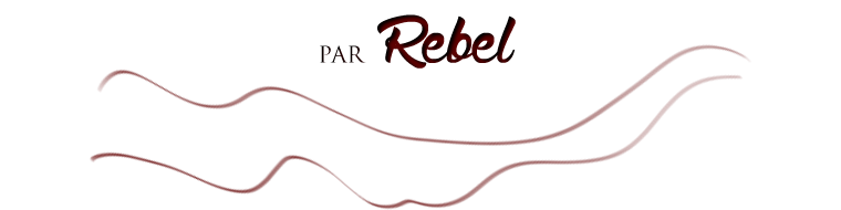 CAMP DES LABRES de PURPLE