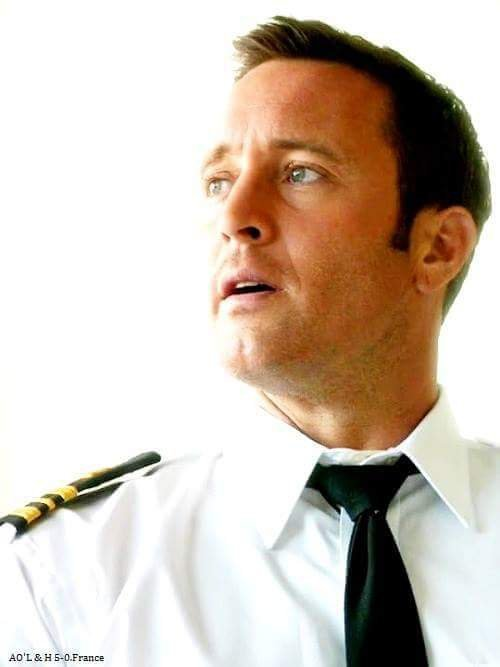 LA FORCE DE L'AMOUR de FICTIONS-STEVE-MCGARRETT