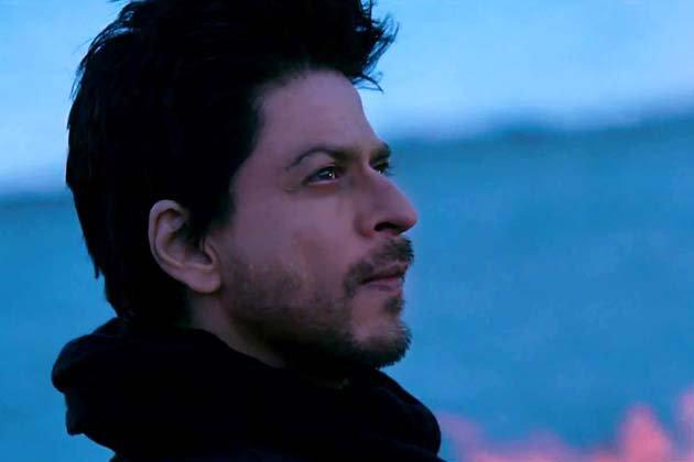 KING-KHAN-SRK
