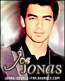 Photo de Jonas-Source-Fan