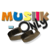 Musiik-Only