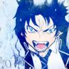 ⚝   青の祓魔師
