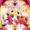 Kawaii Crush, I love It !