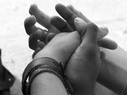 Mon amour c'est toi ♥