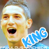 Photo de Fabulous-Macheda