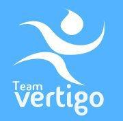 Blog du Running Team Vertigo