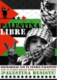 Photo de LA-PALESTINE-LIBRE