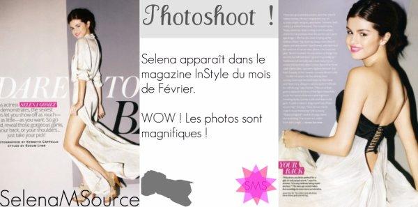 Photoshoot 2010
