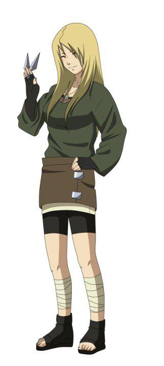 Asuna Sakurai