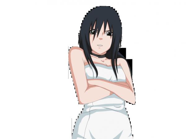 Ayame Mashiba (moi =P)