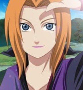 Sawaii Hitomi