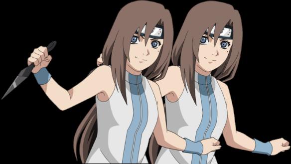 Ayuuki Misaki