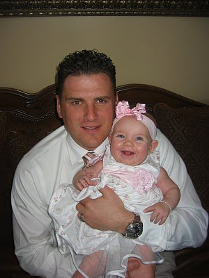 David Decker of CMS Online // New Pictures - Updated: October 10, 2011
