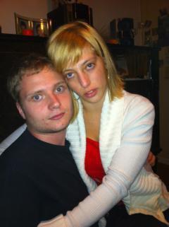le couple le plus amoureux