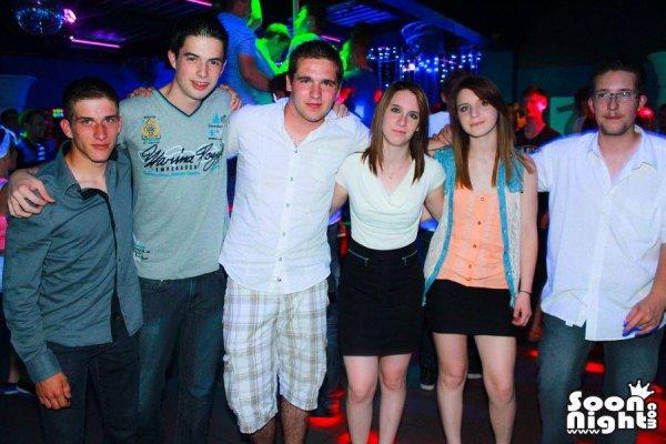 Best' Friends ♥