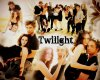 TWILIGHT NEWS!