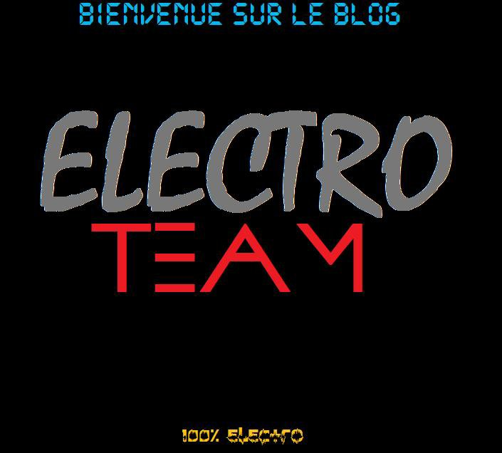 ELECTROteam