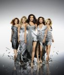 Photo de sosodesperatehousewives