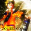 zoliedeco-v2