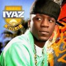 Photo de Iyaz-Officiel