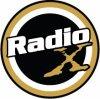 musique-radio63