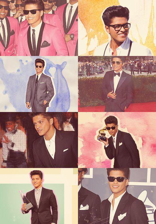 Bruno ! Bruno !